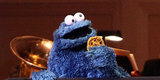 'The Wolf Of Sesame Street' Makes Cookie Monster NSFW