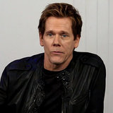 Kevin Bacon Explains the '80s to Millennials | Video