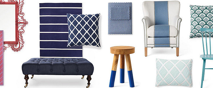 The Best Home Decor Deals Happening Now