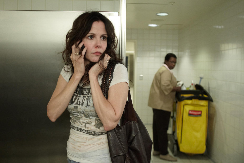 Weeds' Nancy Botwin
