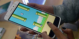 Flappy Bird Creator Dong Nguyen 'Considering' Bringing Game Back
