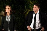 'Bones' Season 9 Spoilers: Return of the Ghost Killer and Wendell, Plans for 200th Episode, Season 10 and More