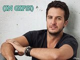 14 Reasons To Love Luke Bryan (In GIFs!)