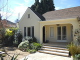 Houzz Tour: Better Flow for a Los Angeles Bungalow (18 photos)