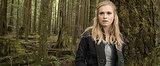 Watch a Sneak Peek at The CW's Hot New Show The 100!