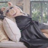 Miss Piggy QVC Moi Video