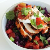 Lose Weight in 4 Weeks With 400 Calorie Recipes