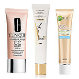 Editors' Picks The Best Office Makeup Primer and BB Creams