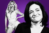 The Problem With Sheryl Sandberg's 'Ban Bossy' Campaign