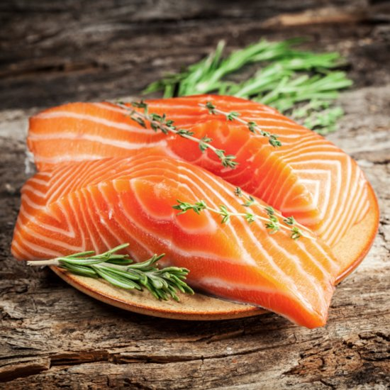 Best Foods to Reduce Inflammation in Runners