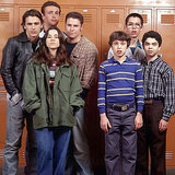 Freaks and Geeks Personality Quiz