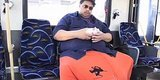 Wesley Warren Jr., Man With 132-lb. Scrotum, Dead At 49