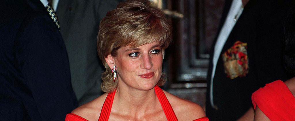 Speed Read: Did Princess Diana Leak Royal Phone Numbers to the Press?