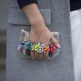Spring Bag Trends 2014