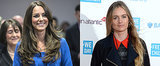 What Does Kate Middleton Think of Cressida Bonas?