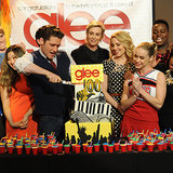 Everything You Need to Know For Glee's 100th Episode | Video