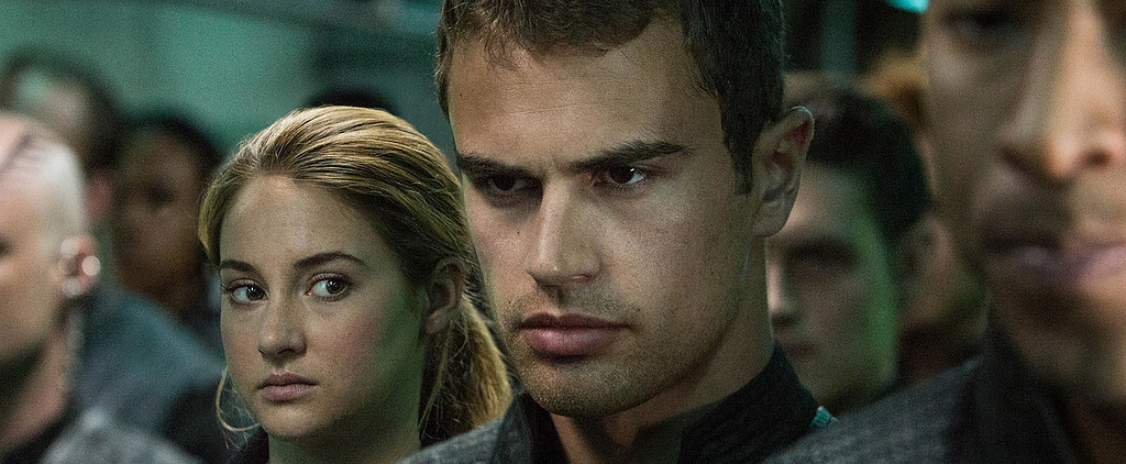 Get Breaking News, Specials, and Insider Access to Divergent