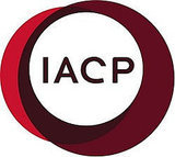 IACP Announces 2014 Food Writing Award Winners