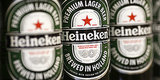 Heineken Beer Makers Join Sam Adams In Dropping Out Of St. Patrick's Day Parade Over Gay Ban