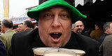 Guinness Drops Sponsorship Of New York's St. Patrick's Day Parade Over Gay Participant Stance
