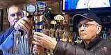 Boston's Cornerstone Pub Cuts Off Sam Adams Beer After Brewery Makes Pro-Gay Stance