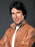David Brenner Dies of Cancer at 78