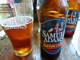 Sam Adams and Heineken Join N.Y.C. and Boston Mayors in Boycott of St. Patrick's Day Parades in Support of LGBT Rights