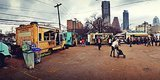 10 Food Trucks You Need To Visit In Austin, TX