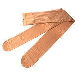 3. Panty Hose