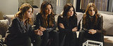 5 Big Questions We STILL Have After the Pretty Little Liars Finale