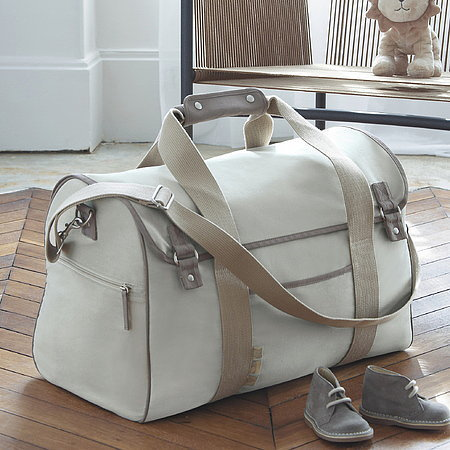 New Diaper Bags For Spring 2014