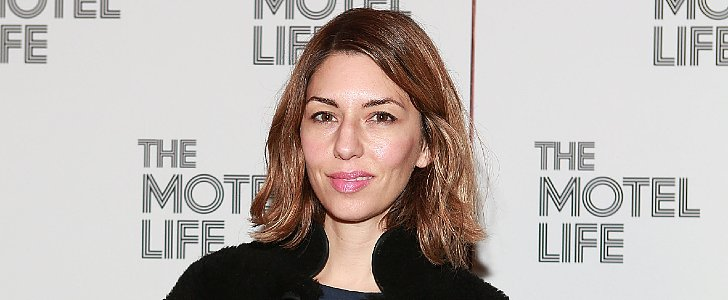 Sofia Coppola Will Direct The Little Mermaid