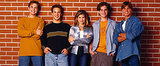 What Boy Meets World Taught Us About Life