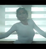 Kylie Minogue Sexercize Music Video