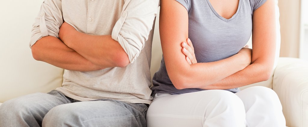 Yikes! 4 Guaranteed Ways to Ruin Your Relationship