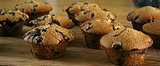 A Muffin That Targets Belly Fat? Gwyneth Paltrow's Blueberry Option Is It