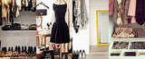 11 Closets You Can Actually Copy