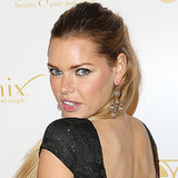 Best Funny Celebrity Tweets: Sophie Monk, Olivia Wilde