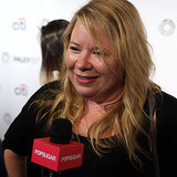Julie Plec Interview About The Originals