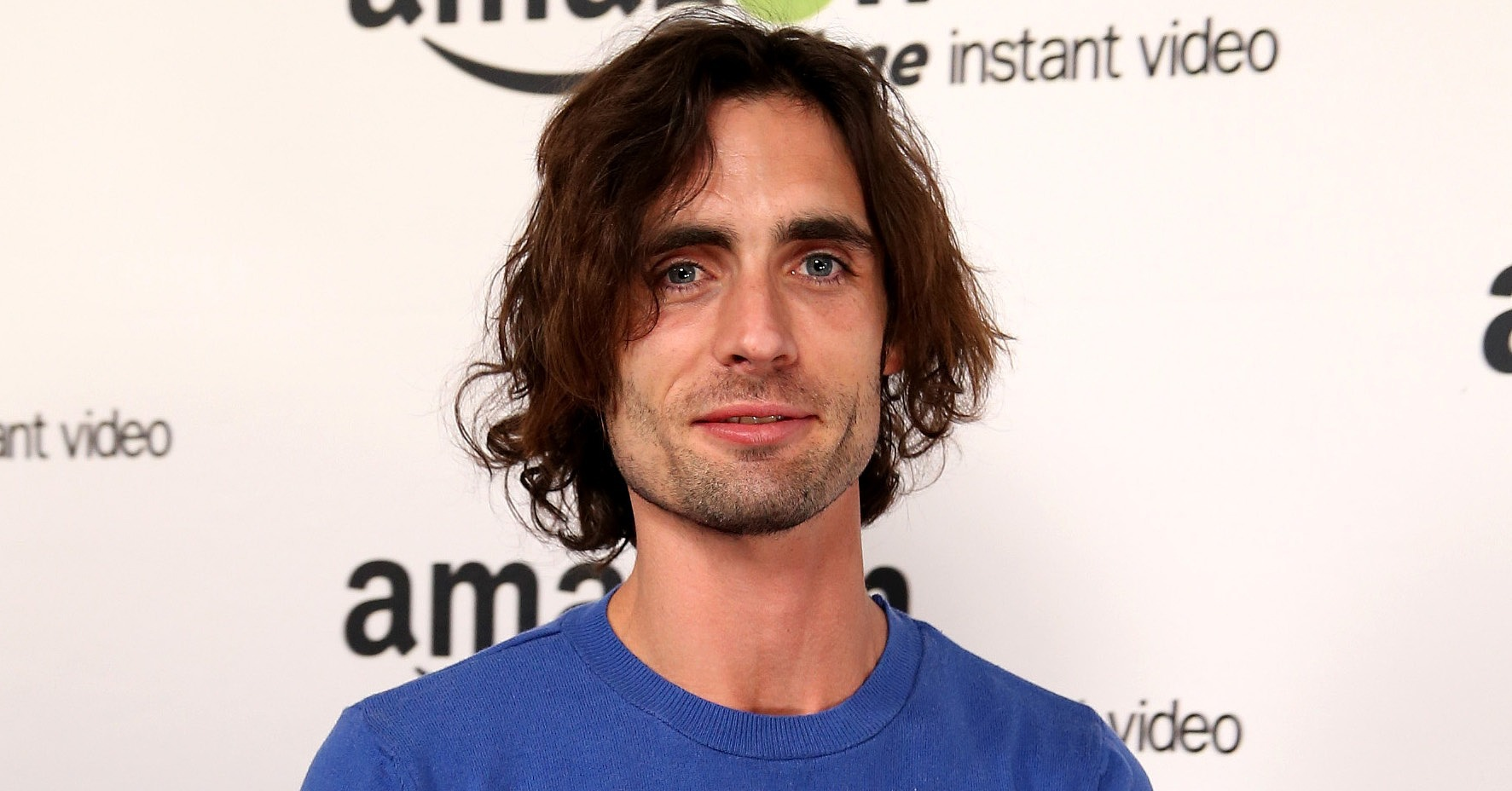 the all american rejects 39 frontman tyson ritter has been. Black Bedroom Furniture Sets. Home Design Ideas