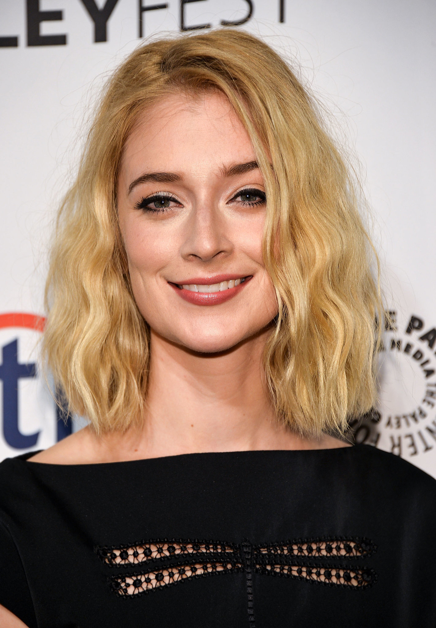caitlin fitzgerald biocaitlin fitzgerald husband, caitlin fitzgerald listal, caitlin fitzgerald foto, caitlin fitzgerald height and weight, caitlin fitzgerald imdb, caitlin fitzgerald twitter, caitlin fitzgerald, caitlin fitzgerald instagram, caitlin fitzgerald birthday, caitlin fitzgerald interview, caitlin fitzgerald boyfriend, caitlin fitzgerald bio, caitlin fitzgerald dating, caitlin fitzgerald nudography, caitlin fitzgerald pictures