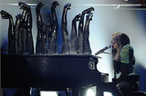 She Tricked Out Her Piano With an Arm Army