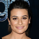 How to Video Smoky Eye Makeup For Big Eyes Like Lea Michele