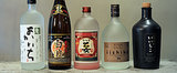 Get to Know Japan's Most Popular Alcohol (Hint: It's Not Sake)