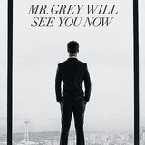 First Fifty Shades of Grey Footage Shown at 2014 CinemaCon