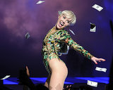 11 Facts That Will Change the Way You Think About Miley Cyrus