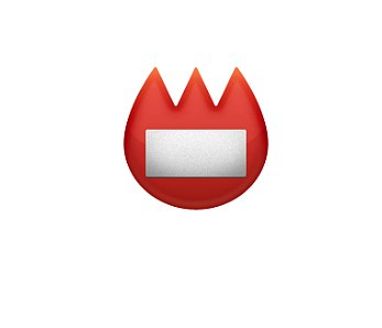 "Interpretation: ""I miss the Super Mario World fire flower."" Name + meaning: Name Badge. Used to identify oneself in a location where others may not know your name. Also known as: Name tag emoji; fire tag emoji Source: Emojipedia"