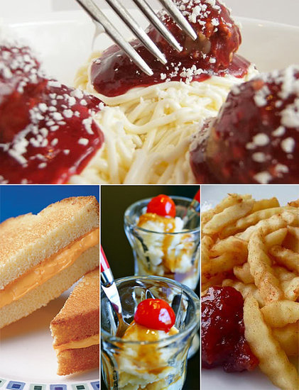 Trick Your Tots With These Fake-Out Foods!