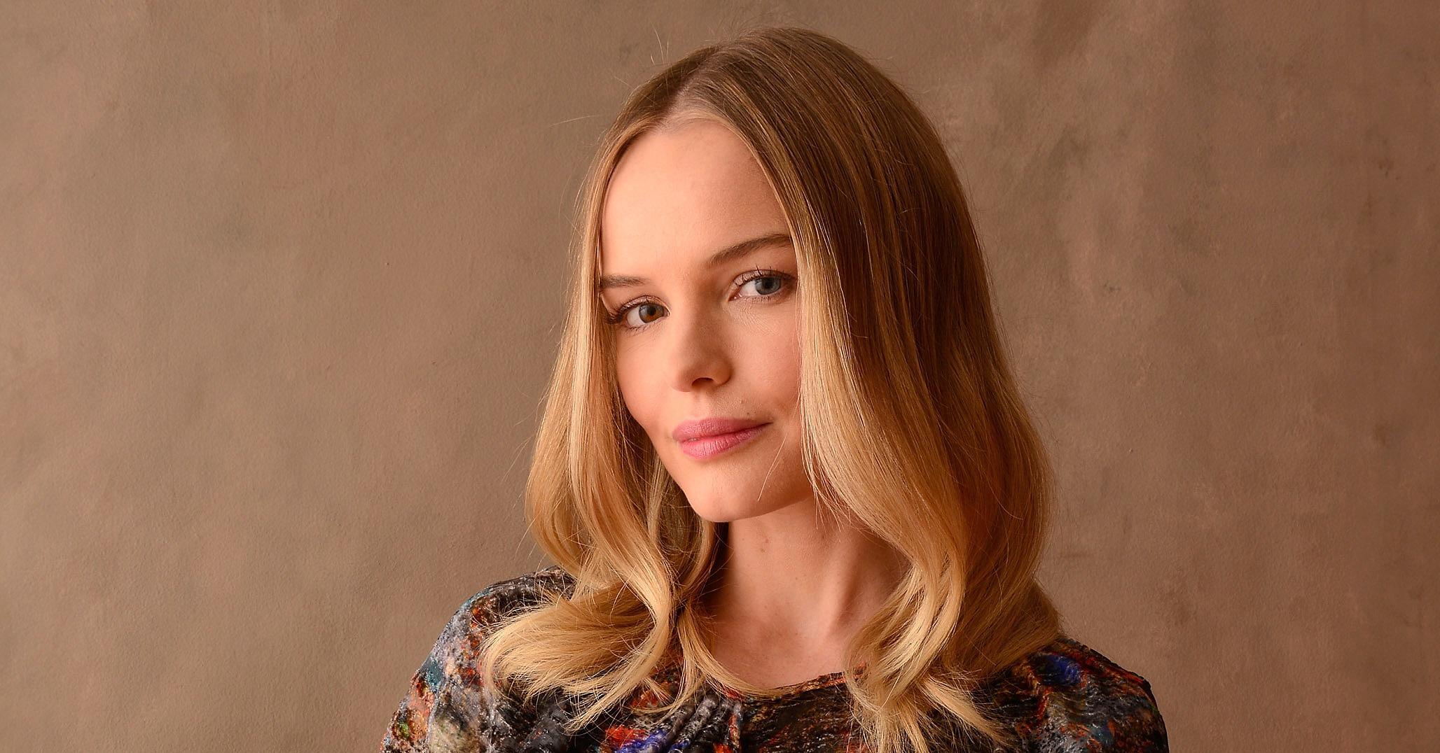 Kate-Bosworth-promoted-Big-Sur-Park-City.jpg