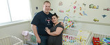 Couple Expecting Quintuplets Learn the Woman Wasn't Actually Pregnant